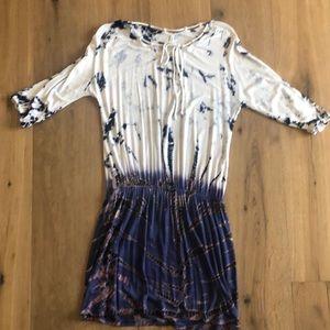 Twelve Twelve Twelve Dress
